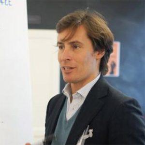 Giovanni Zurleni - Socio Fondatore dell'Associazione ASSI Manager