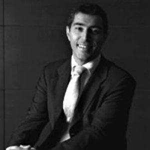 Lorenzo De Salvo - Socio Fondatore dell'Associazione ASSI Manager