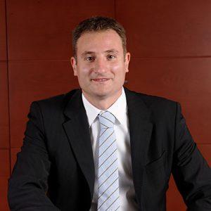 Marco Sorosina - Socio Fondatore dell'Associazione ASSI Manager