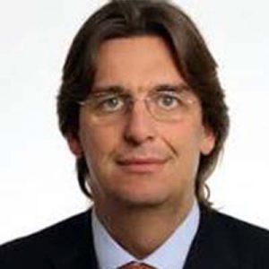 Marco Tajana - Socio Fondatore dell'Associazione ASSI Manager