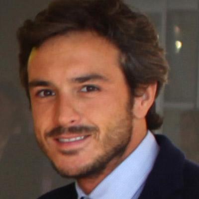 Matteo Vitello - Socio Fondatore dell'Associazione ASSI Manager