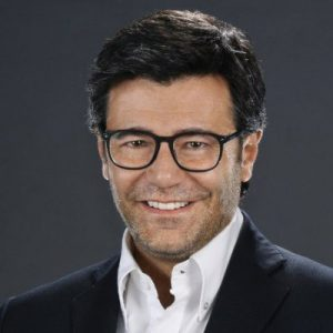 Pier Paolo Bucalo - Socio Fondatore dell'Associazione ASSI Manager