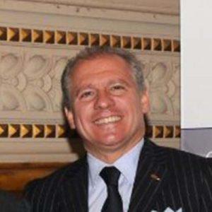 Roberto Minerdo- Socio Fondatore dell'Associazione ASSI Manager
