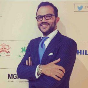 Stefano Corona - Socio Fondatore dell'Associazione ASSI Manager