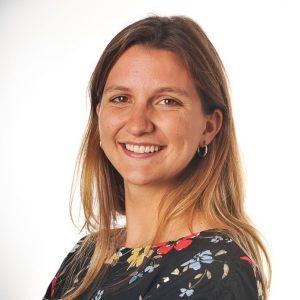 Elisabetta Mazzoleni - Socio dell'Associazione ASSI Manager