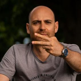 Enrico Gelfi - Socio dell'Associazione ASSI Manager