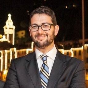 Giovanni Torcello - Socio dell'Associazione ASSI Manager