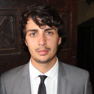 Marco Santoboni - Socio dell'Associazione ASSI Manager