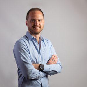 Stefano La Forgia - Socio dell'Associazione ASSI Manager
