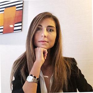 Emanuela Perinetti - Socio Junior dell'Associazione ASSI Manager