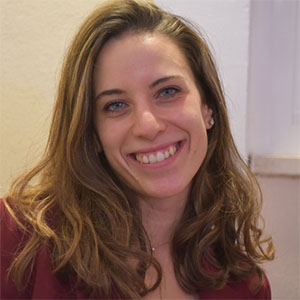 Gemma Gardenia - Socio Junior dell'Associazione ASSI Manager