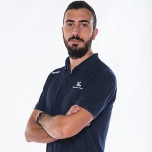Matteo Magi - Socio dell'Associazione ASSI Manager