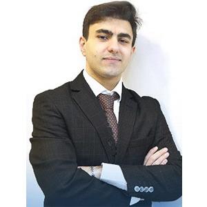Manuel Biundo - Socio Junior dell'Associazione ASSI Manager
