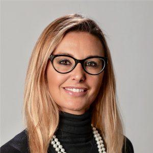 Raffaella Campagnoli - Socio dell'Associazione ASSI Manager