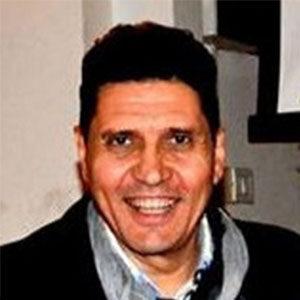 Matteo Cardinali - Socio dell'Associazione ASSI Manager