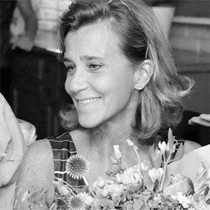 Alessandra Guerra - Socio dell'Associazione ASSI Manager