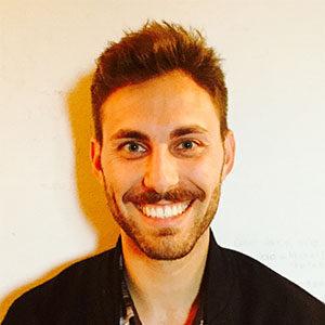 Marco Ferrari - Socio dell'Associazione ASSI Manager