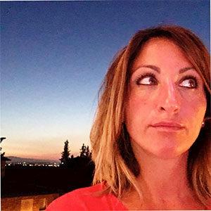 Valentina Bracalello - Socio dell'Associazione ASSI Manager