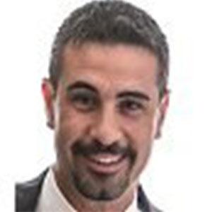 Valerio Piersanti - Socio dell'Associazione ASSI Manager