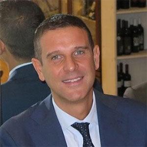 Enrico Castorina - Socio dell'Associazione ASSI Manager