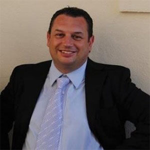 Guido Corti - Socio dell'Associazione ASSI Manager