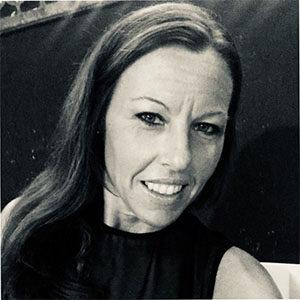 Valentina Guzzanti - Socio dell'Associazione ASSI Manager