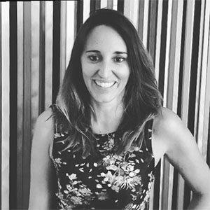 Agnese Bianco - Socio dell'Associazione ASSI Manager
