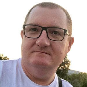 Ferencz Bartocci - Socio dell'Associazione ASSI Manager