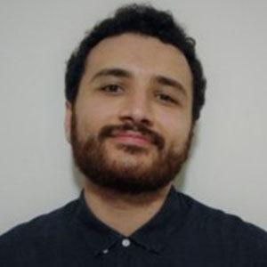 Francesco Speranza - Socio Junior dell'Associazione ASSI Manager