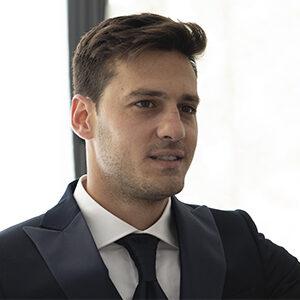Leonardo Berti - Socio dell'Associazione ASSI Manager