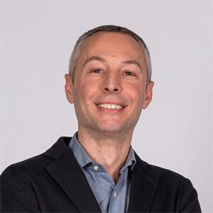 Alessandro Donato - Socio dell'Associazione ASSI Manager