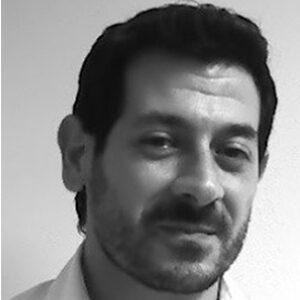 Marcello Galloni - Socio dell'Associazione ASSI Manager