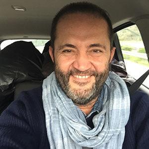 Antonio Ravaglia - Socio dell'Associazione ASSI Manager