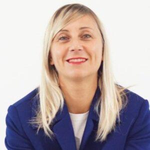 Paolo Di Mauro - Socio dell'Associazione ASSI Manager